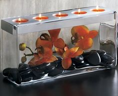 http://partylite.biz/sites/eprice Book a catalog show with me this month and get this for $18 epricecandles@gmail.com