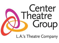 """Downer Don Shirley Calls out CTG's Hypocrisy in Calling Itself """"LA's Theater Company"""" - Yeah, I saw the new lineup for CTG's upcoming season and felt the same way as Don Shirley over at LA Stage Times, but frankly – not unlike the LA Times (another of Don's favorite targets – and well deserved) – I gave up on both of them years ago. - See more at: http://losangeles.bitter-lemons.com/2013/09/04/downer-don-shirley-calls-out-ctgs-hypocrisy-in-calling-itself-las-theater-company"""