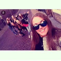 sanne (@sanneroelen) • Instagram-foto's en -video's