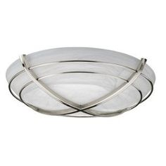 Stunning Bathroom Exhaust Fan With Light And Timer DG Pool House - Circular bathroom exhaust fan