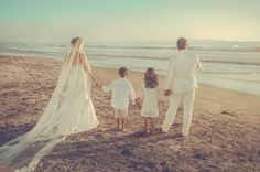 Nadia & Adrián Fotógrafos | Tijuana wedding & artistic portrait photographers | epic photos: BODAS/ WEDDINGS