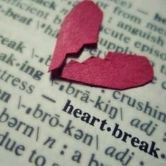 Jesus Will Heal Your Heartbreak – Here Are A Few Bible Verses About Mending Broken Hearts All You Need Is Love, How Are You Feeling, Stronger Than Yesterday, Feeling Hopeless, I Love Heart, Thoughts And Feelings, My Heart Is Breaking, Grief, Breakup