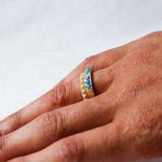Rings – Page 4 – Stephanie Gottlieb Fine Jewelry