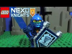 LEGO NEXO KNIGHTS Ultimate Clay 70330 Lego Knights, Lego Group, Clay, Clays, Modeling Dough