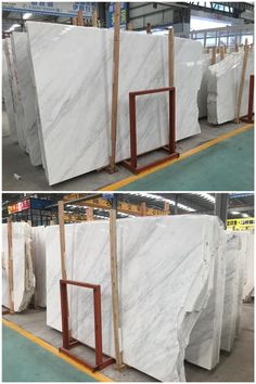 Shop the white marble from our warehouses and stock yards in China. Marble Suppliers, White Marble, The Unit, China, Sculpture, Popular, Type, Website, Interior Design