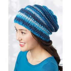 Bargello Hat http://com.yarnspirations.pattern-pdfs.s3.amazonaws.com/WEB-B-BAR-BargelloHat-ENG%281%29.pdf