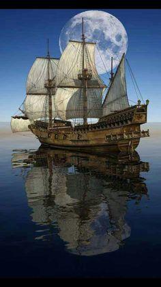 Bello Barco