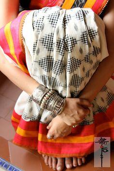 my MORA women in MORA 2012 IV - mora - - Picasa Web Albums