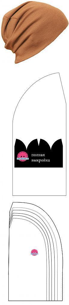 (4) Входящие — iraida2123@rambler.ru — Рамблер/почта