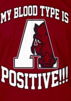 1000+ ideas about Arkansas Razorbacks Football on Pinterest ...