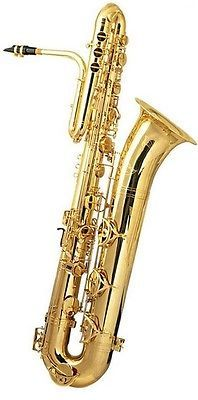 NEW Caprice Caprice Classic Bass Saxophone Bass Saxophone, Clarinet, Oboe, Trombone, Bari, Caprice Classic, Tag Image, Double Bass, Smooth Jazz