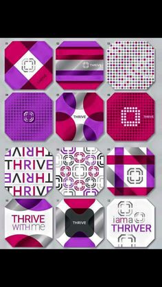 New pink and purple DFT!!  Go to www.itsapatch.com while supplies lasts!  Le-vel is the only company offering wearable nutrition in a patch...the DFT (derma fusion technology).  The system is called Thrive...2 capsules when you wake, shake 20 mins later then apply the DFT & you're done in the first 30 mins of you're day!  Premium grade and amazing!!!  You will love it!