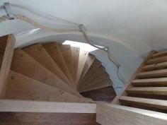 rjgibbs.co.uk Malm, Stairs, Home Decor, Stairway, Decoration Home, Room Decor, Staircases, Home Interior Design, Ladders