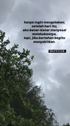 Text Quotes, Mood Quotes, Daily Quotes, Qoutes, Cinta Quotes, Reminder Quotes, Poems, Ldr, Feelings