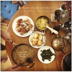 Southern food recipes #food #recipes