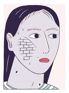 Lea-heinrich-illustration-itsnicethat-12