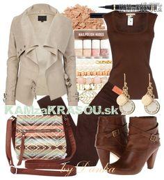 #kamzakrasou #sexi #love #jeans #clothes #dress #shoes #fashion #style #outfit #heels #bags #blouses #dress #dresses #dressup #trendy #tip #new #kiss #kisses #kissing #loveitJemné pastelové farby pre zvýraznenie ženskosti - KAMzaKRÁSOU.sk