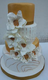 Doces Opções: Bolo casamento Cake, Desserts, Food, Sweets, Tailgate Desserts, Deserts, Food Cakes, Eten, Cakes