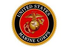 Military Refuse Orders Against U.S. Citizens - While this might not be across the board one hundred percent, you need to know what these Marines say about military refuse orders against U.S. citizens.  - http://momsandgunsblog.com/military-refuse-orders-against-u-s-citizens/