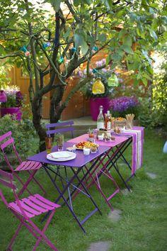 Les 45 meilleures images de Mobilier de jardin - Printemps ...