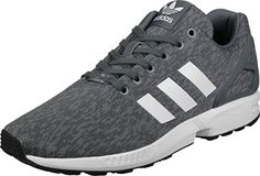 new product ff31a 3a741 adidas Zx Flux, Chaussures de Running Homme  Amazon.fr  Chaussures et Sacs