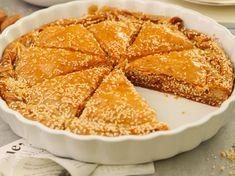 Chocolate Mousse Cake, Greek Recipes, Cornbread, Pie, Sweets, Vegan, Ethnic Recipes, Desserts, Alchemy