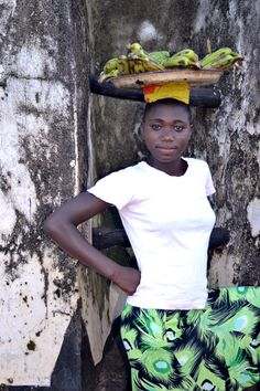 """"""" """"Take my picture! African Life, African Culture, African Art, Candid Photography, People Photography, Beautiful Black Women, Most Beautiful, African Tribes, Portraits"""