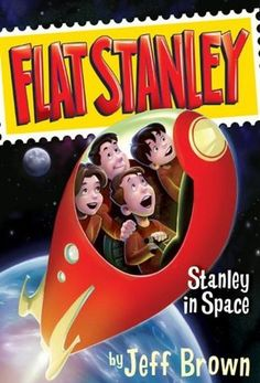 Stanley+in+Space