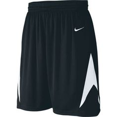 db6b27673 295 Best Sportswear images | Nike clothes, Athletic wear, Sporty outfits