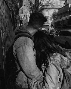 Cute Couples Photos, Cute Couple Pictures, Cute Couples Goals, Romantic Couples, Couple Goals Relationships, Relationship Goals Pictures, Couple Photography Poses, Girl Photography, Shotting Photo