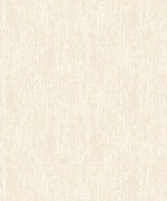 Tapete rasch textil 100613