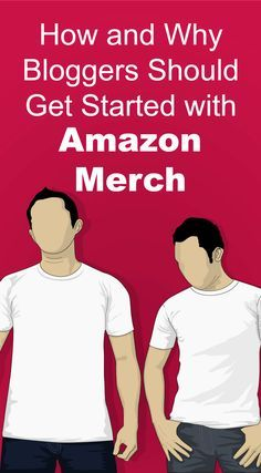 Learn how to get started with Amazon Merch and incorporate this revenue stream into your blog's income. If you come up with fun and catchy one-liners, this could be gold!   http://ndcfullcircle.com/get-started-amazon-merch/?utm_campaign=coschedule&utm_sou