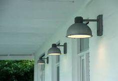 industriele verlichting - Google zoeken