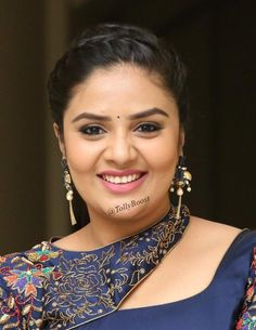 Indian Model TV Actress SreeMukhi Beautiful Earrings Face Closeup Bollywood Wallpaper  PUNPUN | AN ANCIENT RIVER AND AN OLD, HOLY TOWN  PHOTO GALLERY  | 3.BP.BLOGSPOT.COM  #EDUCRATSWEB 2020-05-29 3.bp.blogspot.com https://3.bp.blogspot.com/-t0QRn3Njxzk/Tw2A-KOry0I/AAAAAAAAA5I/5qKzUIIfg0k/s640/IMG_0139.JPG