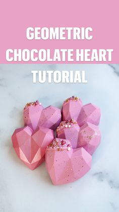 Chocolate Covered Treats, Chocolate Bomb, Chocolate Hearts, Chocolate Covered Strawberries, Chocolate Molds, Melting Chocolate, Valentines Baking, Valentine Desserts, Valentine Treats