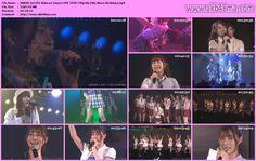 公演配信161201 AKB48 僕の太陽公演   161201 AKB48 僕の太陽公演 阿部マリア 生誕祭 ALFAFILEAKB48a16120101.Live.part1.rarAKB48a16120101.Live.part2.rarAKB48a16120101.Live.part3.rarAKB48a16120101.Live.part4.rarAKB48a16120101.Live.part5.rarAKB48a16120101.Live.part6.rar ALFAFILE Note : AKB48MA.com Please Update Bookmark our Pemanent Site of AKB劇場 ! Thanks. HOW TO APPRECIATE ? ほんの少し笑顔 ! If You Like Then Share Us on Facebook Google Plus Twitter ! Recomended for High Speed Download Buy a Premium Through Our Links ! Keep…