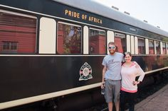 The world's finest luxury train, Rovos Rail offers journeys across South Africa or further afield to iconic destinations such as Victoria Falls. Victoria Falls, Pretoria, World Famous, Cape Town, South Africa, Safari, Travelling, Journey, Train