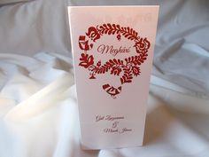 magyar népmesés esküvői meghívó 07.1 Container, Weddings, Design, Mariage, Wedding, Marriage, Canisters