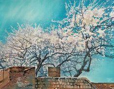 """""""Spring Blossom"""""""