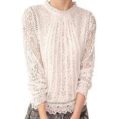 25f0286f2af03e DAY8 femme vetements chic ete mode chemise femme soiree blouse femme  elegant Printemps femme t shirt
