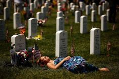 Veterans  day | Memorial | honoring service | Thankful | America | flags | graves | widow | FREEDOM IS NOT FREE | Thank You for Serving |