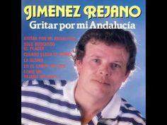 Jimenez Rejano a Federico Garcia Lorca