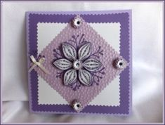 quilling, card Quilling Cards, Gift Boxes, Envelopes, Gift Tags, Birthday Cards, Paper, Gifts, Weaving, Bday Cards