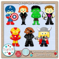 File use include path php Batman Party, Superhero Party, 3d Paper Crafts, Diy Crafts, Felt Crafts, Cricut Birthday Cards, Avengers Birthday, Silhouette Cameo Projects, Silhouette Studio