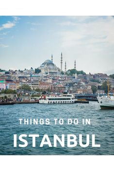 Istanbul escorted tours absolutely agree