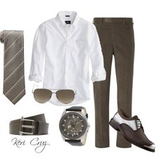 Irresistible Class by keri-cruz on Polyvore featuring American Eagle Outfitters, Billy Reid, Kenneth Cole, Givenchy and Dior Homme