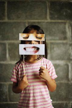 كل الخسائر قابلة للتعويض الا ان تخسر سنوات من عمرك باحثاً عن رضا الناس.. ##كلمات