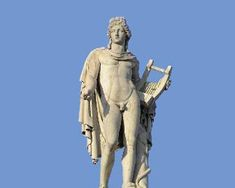 Zodiac, Greek, Statue, Quotes, Art, Quotations, Art Background, Kunst, Performing Arts