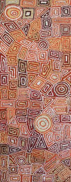 Stolen Generations - The Break-up of Aboriginal Families