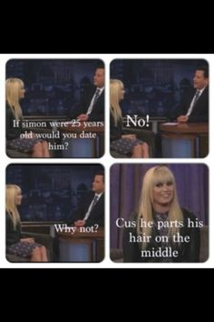 hahaha :) thank u for confirming that demi.